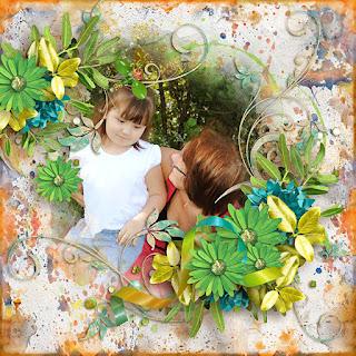 http://4.bp.blogspot.com/-Z_GAEPoO1Xs/VZDsMLfWpWI/AAAAAAAAIWs/IVwFMukC_bs/s320/10.jpg