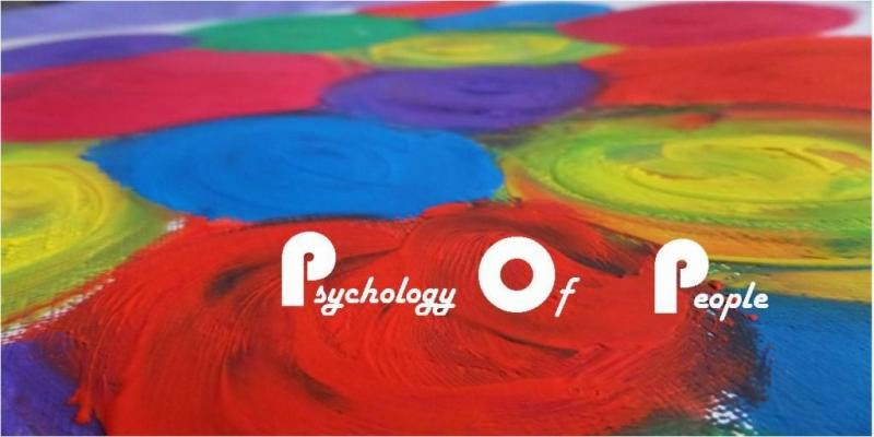 Psychology of People