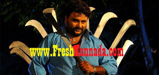 HUCCHA VENKAT KANNADA MOVIE VIDEO SONGS