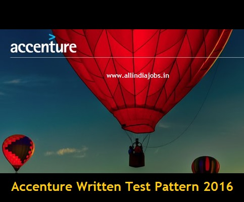 accenture essay Free accenture papers, essays, and research papers these results are sorted by most relevant first (ranked search) you may also sort these by color rating or essay length.
