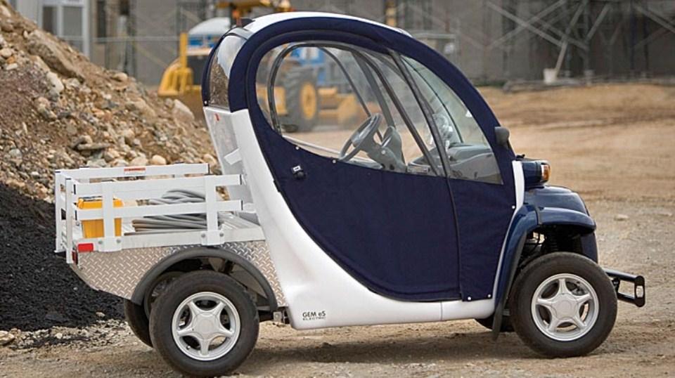 Polaris sportsman 850 xp2014 autos weblog for Benelux cars