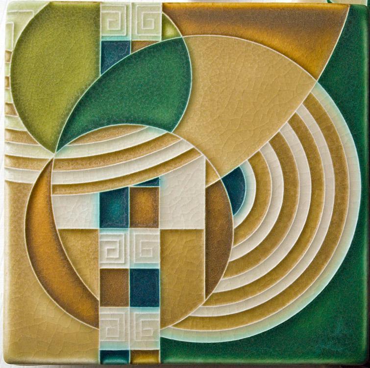 Famous 12 X 24 Floor Tile Tall 12X24 Ceramic Floor Tile Regular 16X16 Ceiling Tiles 2 X 2 Ceramic Tile Young 24X24 Floor Tile Coloured2X4 Fiberglass Ceiling Tiles Tiles From Pewabic Pottery, Detroit   Home Decorating   Pinterest ..