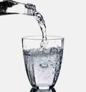 كوب ماء1