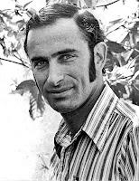 Paul Ehrlich 1974.