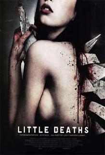 Assistir Little Deaths Legendado Online Grátis