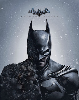 Batman-Arkham-Origins-Cover-HD.jpg