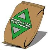 fertilizer scam Be aware of the lawn care services scam going on this month, exposed here   such as putting fertilizer on when you are away from home, even trespassing.