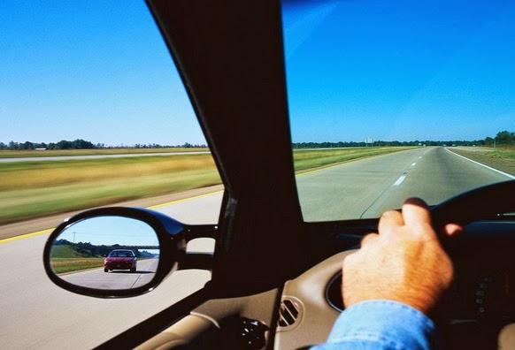 seguros de coche online