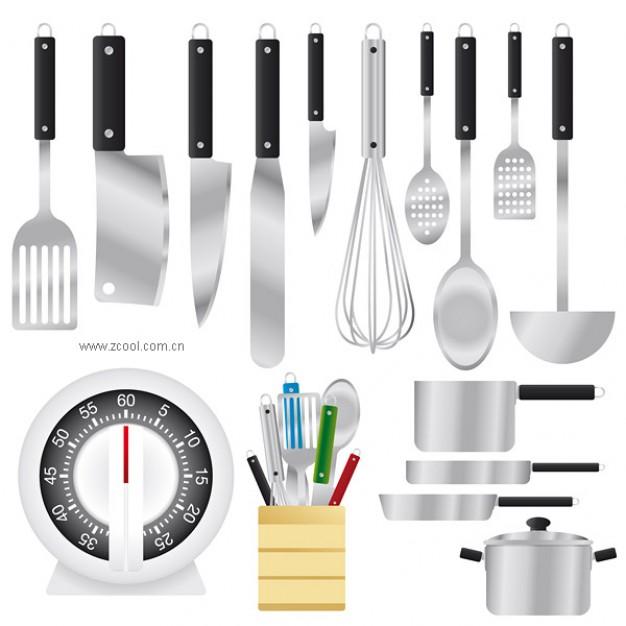 Mekapops normas de higiene personal equipos y for Limpieza y desinfeccion de equipos y utensilios de cocina