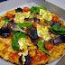 Pizza James Bond Seharga Rp.37 Juta