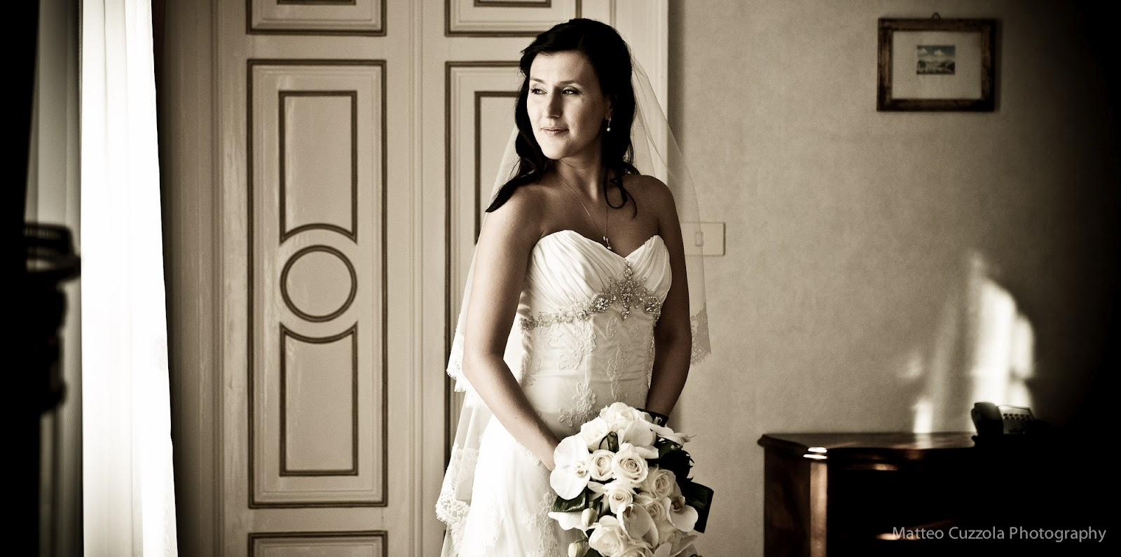 Come diventare fotografo di matrimonio 79