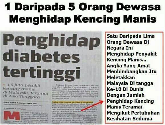 gula penyebab diabetes
