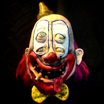 http://www.crimsonmaskstudios.bigcartel.com/product/stinkles-the-clown-deluxe-latex-mask