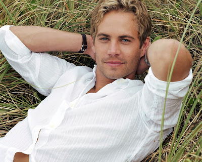 Late-Paul-Walker-Wallpapers