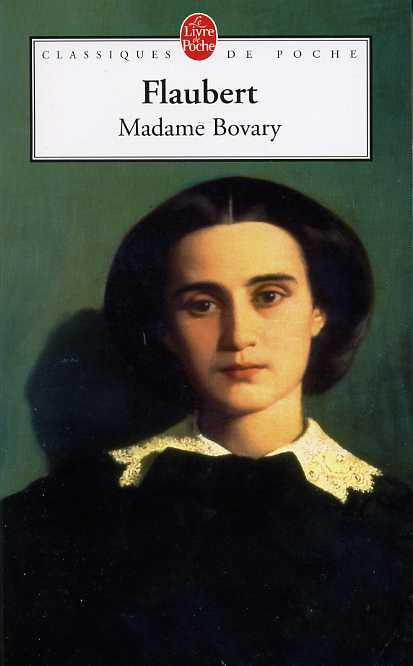 "the psychology and reasons behind wasted lives in madame bovary a novel by gustave flaubert Years after madame bovary, his first novel gustave flaubert wrote ""a simple soul"" so that nothing should be wasted of the loaf of bread weighing twelve."