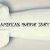 AMERICAN HORROR STORY – 2ª TEMPORADA (RESUMO)