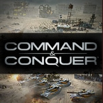 Game Command & Conquer Red Alert