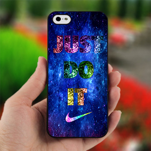 Images For Nike Galaxy Shirts