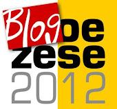 Der offizielle Hymnus der Blogoezese