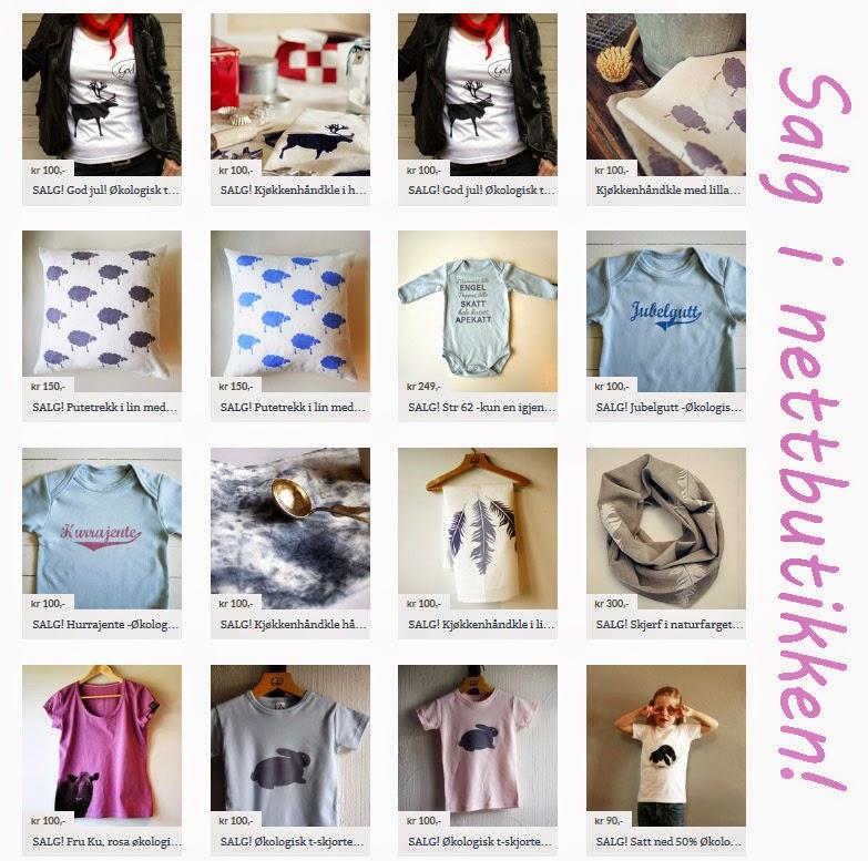 http://epla.no/shops/strand/salg/