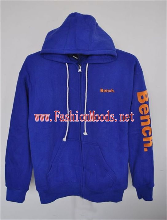 wholesale cheap bench clothing