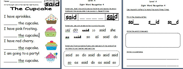 Fill in the Blanks Story: Beach | Worksheets, Beach and English