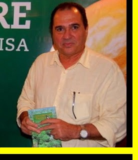 MENSAGEM DO SINDICATO RURAL DE ITABUNA