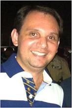Alan Glei Gomes da Silva