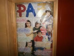 http://www.pacomova.es/principales/dia_paz.htm