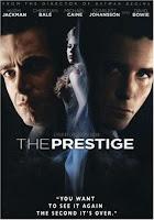 Prestij (The Prestige) vk izle
