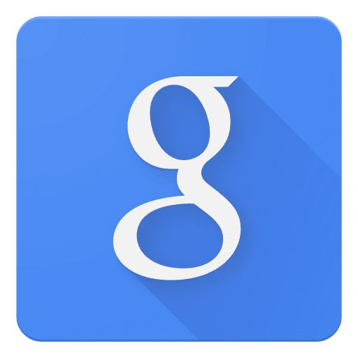 how to clear google search on galaxy grand prime
