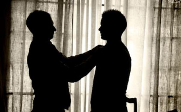 Lời bố dạy con trai trước khi lấy vợ....