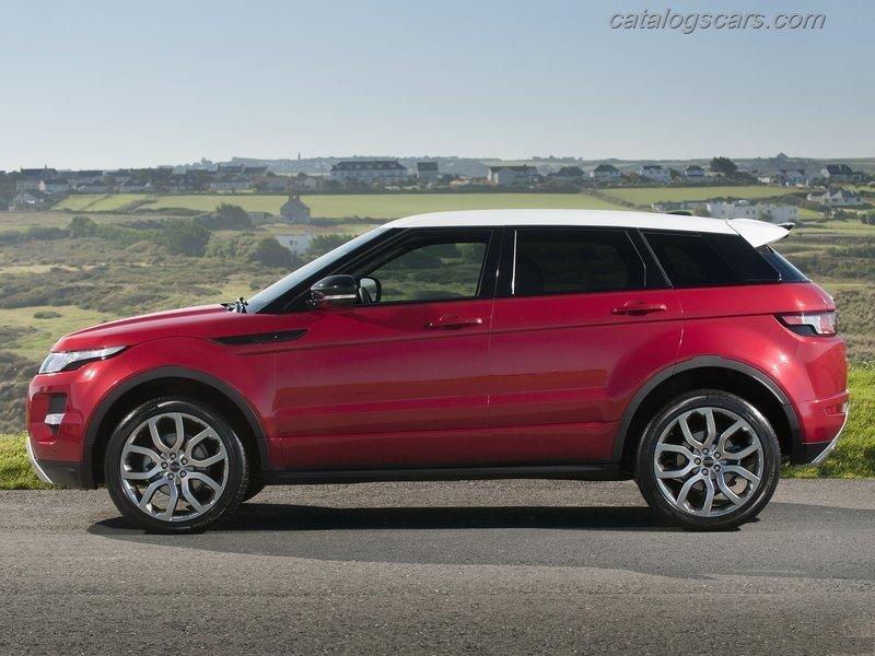 صور سيارة لاند روفر رينج روفر ايفوك 2014 - اجمل خلفيات صور عربية لاند روفر رينج روفر ايفوك 2014 - Land Rover Range Rover Evoque Photos Land-Rover-Range-Rover-Evoque-2012-16.jpg
