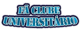 F Clube Universitrio