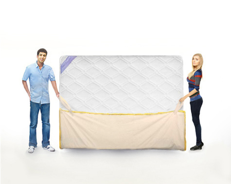 furniture moving straps. canvas mattress carrier furniture moving straps y