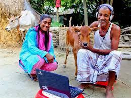 Tips Internetan di Tempat yang Tidak Ada Jaringan 3G Sama Sekali, tips internet cepat di desa, tips internet cepat tanpa jaringan 3g