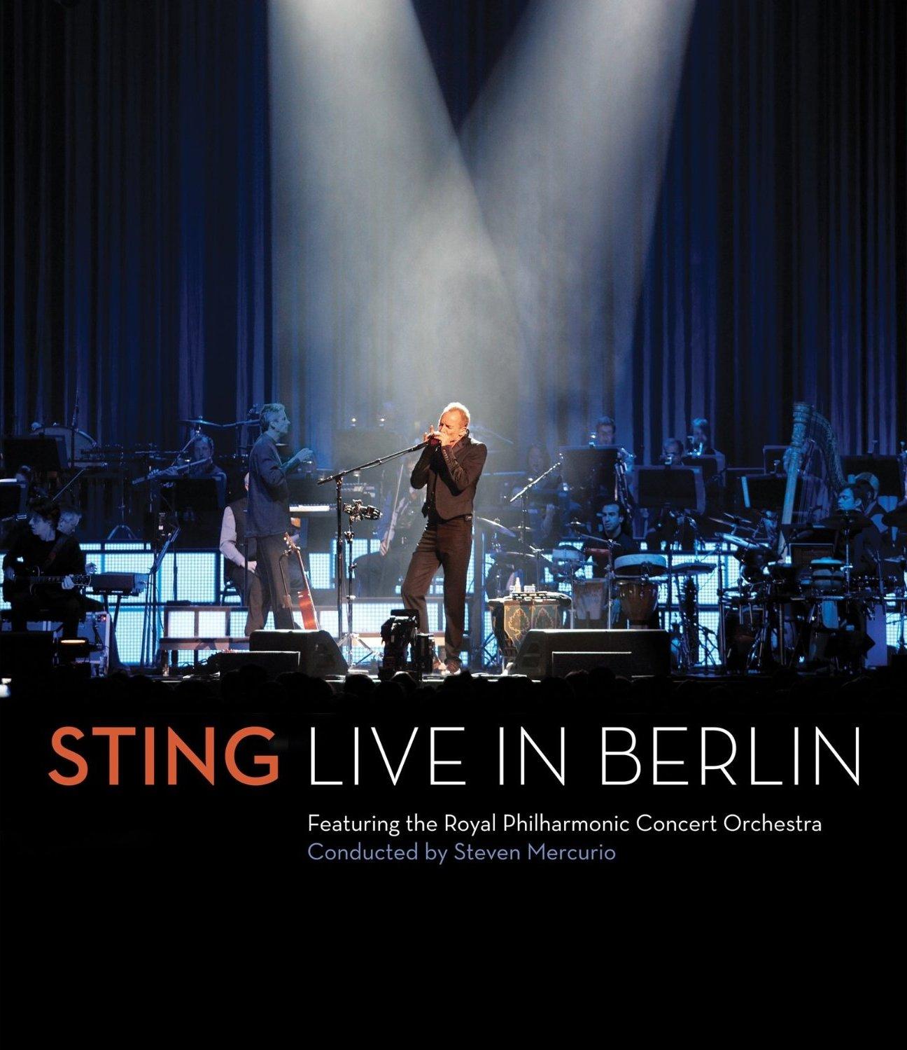 http://4.bp.blogspot.com/-Z_jB-6VGnEA/TcFqVylb7vI/AAAAAAAAAII/tpICDolmydc/s1600/sting+live+berlin.jpg