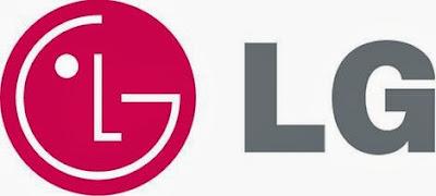 LG, Smartphone
