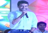 Surya : Guys, show more love after marriage