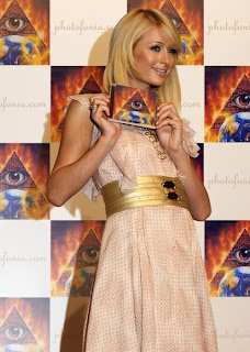 ParisHilton Illuminati MEMBERS OF THE ILLUMINATI   LIST OF MEMBERS OF ILLUMINATI