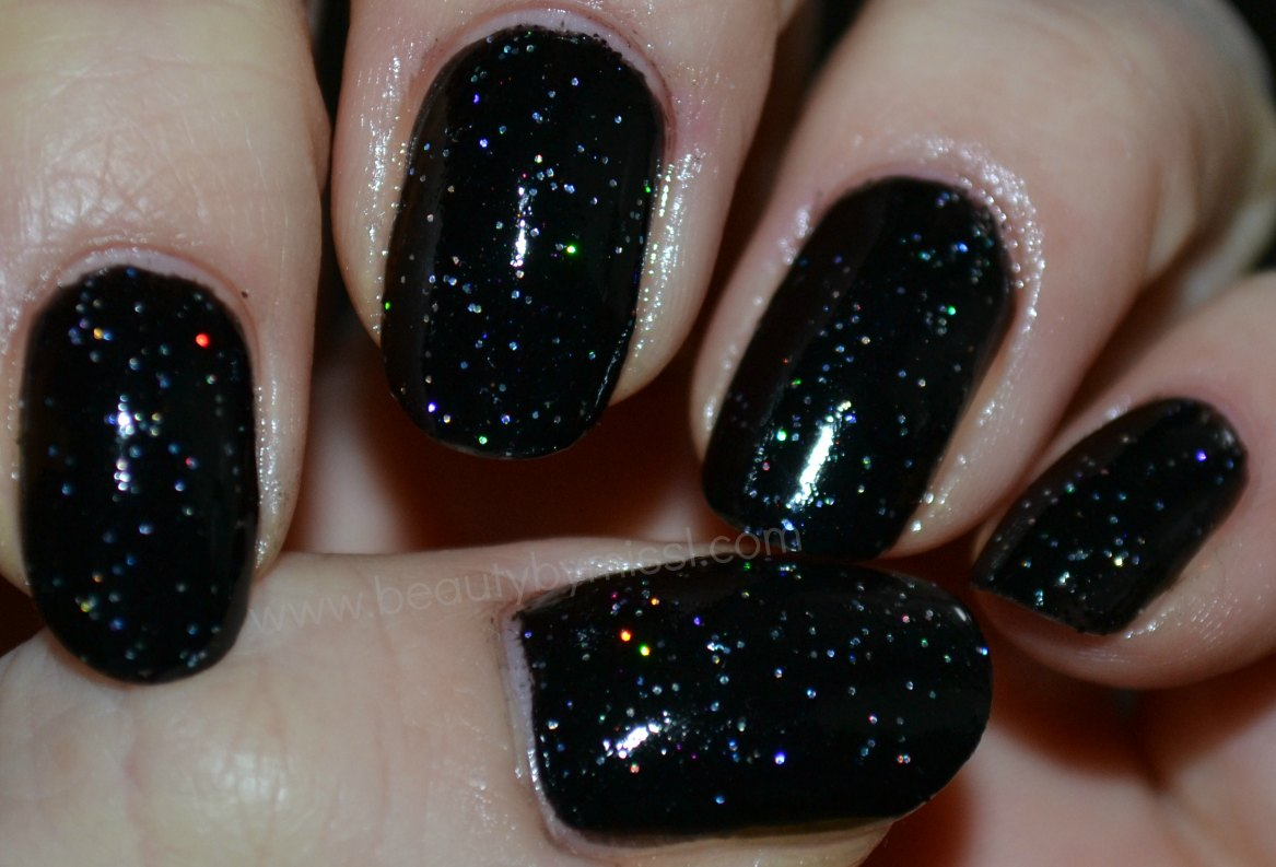 nails of the day notd