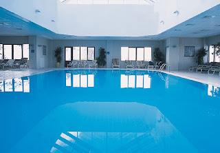 polat-otel-palandöken-kapalı-yüzme-havuzu-erzurum
