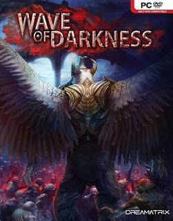 تحميل لعبة Wave of Darkness-RELOADED