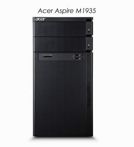 acer aspire m1935 windows 7 drivers download