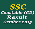 ssc-constable-gd-result-2016-ssc-nic-in