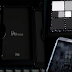 فيديو جديد سامسونغ تستعرض الهندسة العبقرية لهاتف غالاكسي اس 6 ايدج