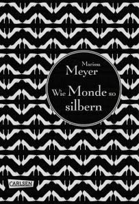 http://www.carlsen.de/hardcover/die-luna-chroniken-band-1-wie-monde-so-silbern-e-book-inklusive/24779#Inhalt