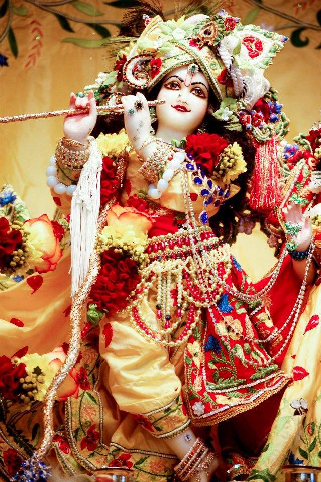Hare krishna radhe krishna wallpaper collection 15 - Radhe krishna image ...