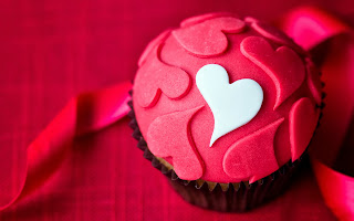 free hd images of love cupcake wide for laptop