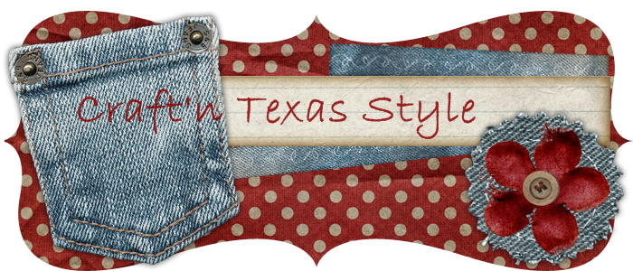 Craft'n Texas Style